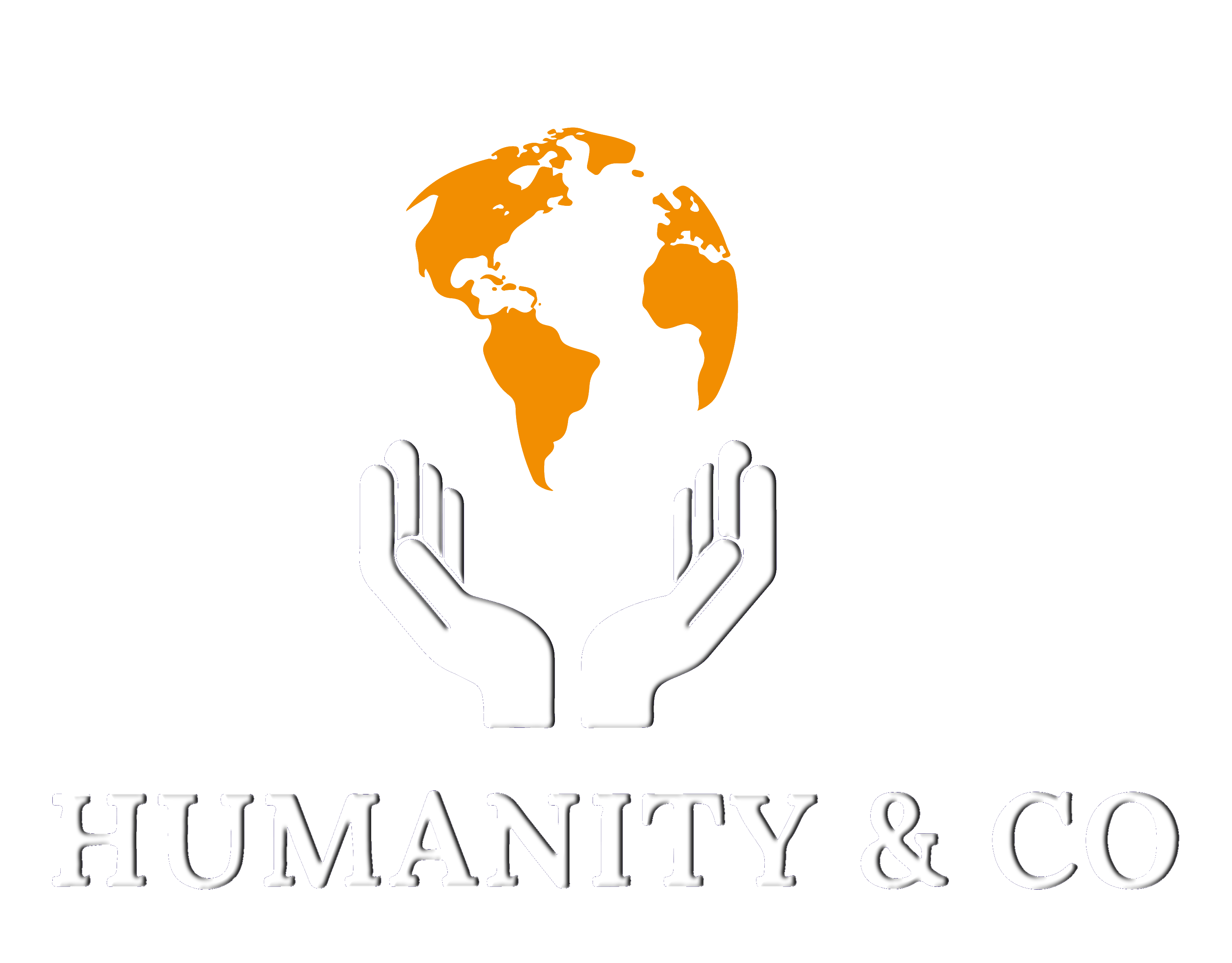 Humanity and Co